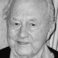 Harry Larsen