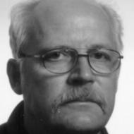 Carsten Lehrmann