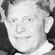 Hans Madsen