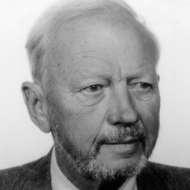 Claus Mohr