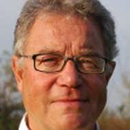 Klaus Heede Møller