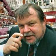 Mogens Frohn Nielsen