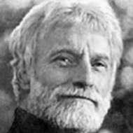 Flemming Orneborg