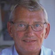 Jørgen Poulsen