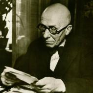 Holger A. C. J. Rosenberg