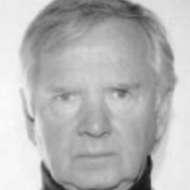 Carl Sørensen