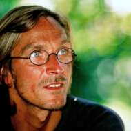 Niels Ole Sørensen
