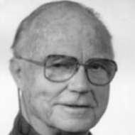 Bjørn Thomsen