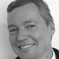 Morten Toft