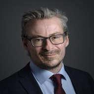 Eske Willerslev