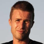 Rasmus Krath