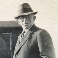 Marius Ib Nyeboe