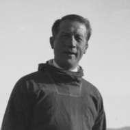 Janus Sørensen