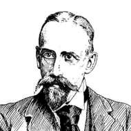 Carl Martin Norman-Hansen