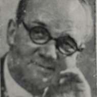 Tom Freuchen