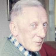Charles Theodor Dornonville de la Cour