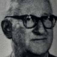 Carlos Werner Jacobsen