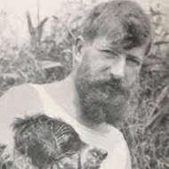Niels Ventegodt