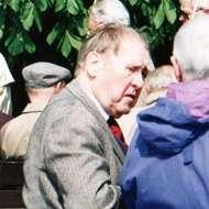 Julius Wærum