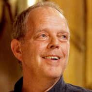 Michael Haslund-Christensen