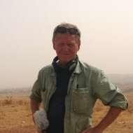 Thomas Ubbesen