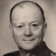Carl Christian Ambrosius Gabel-Jørgensen