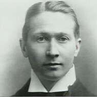 Harald Moltke