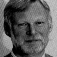 Tom Andersen