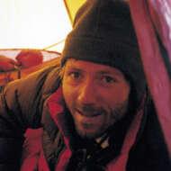 Michael Knakkergaard Jørgensen