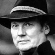 Peter Roos