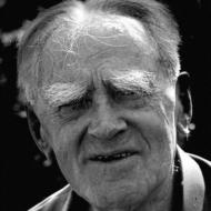 Ejnar Mikkelsen