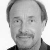 Klaus Damgaard Bentzen