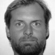 Asbjørn Damhus