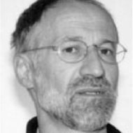 Erik Hjelmar