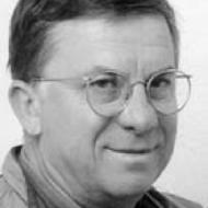 Lars Maynard Madsen