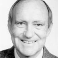 Niels T. Grunnet