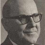 Viggo Emanuel Kramme