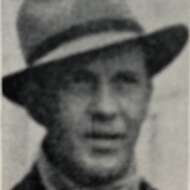Robert Meinved