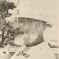 Niels Krag