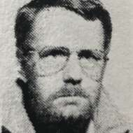 Ole Bent Lauridsen