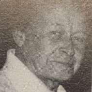 Jørgen Juncker-Jensen