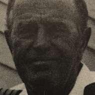 Wilhelm Hansen