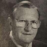 Lauritz Jessen