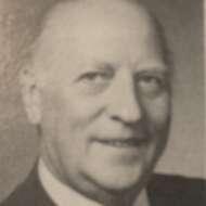 Viggo J. Rasmussen