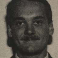 Ulf Marquard Petersen