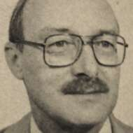 Sven Fogh