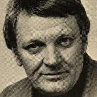 Jørgen Ross