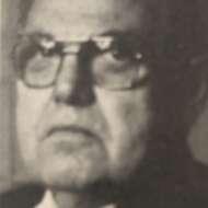 Conrad Pallesgaard Christensen