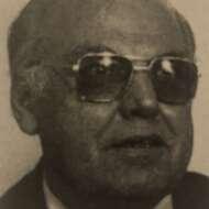 Erik Udby-Hansen