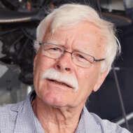 Hans Tholstrup